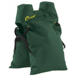 Caldwell 247261 Hunter's Blind Bag Blind Bag Filled