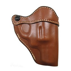 Hunter Company Pro-Hide Open Top Holster