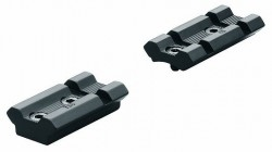 Leupold 56518 Rifle man 1-Piece TCA Encore Mount