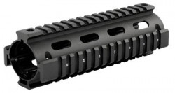 Aim Sports Inc Mount021 M4 Handguard