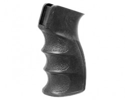 CAA Tactical Pistol Grip for AK47 Black