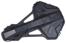 Plano Spire Crossbow Case