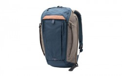 VERTX GAMUT CHECKPOINT BACKPACK NAVY