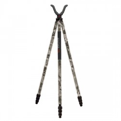 BATTENFELD BOG HAVOC SHOOTING STICK TRIPOD