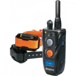 DOGTRA 282 SERIES 2 DOG SYSTEM
