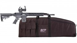 Smith & Wesson M&P15-22 OR KIT 22LR 10+1 12547