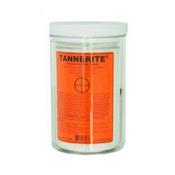 Tannerite Binary 2lb Exploding Target