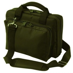 US Peacekeeper P21106 Mini-Range Bag