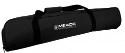 Meade Telescope Bag for StarNavigator NG 90/102 Refractor