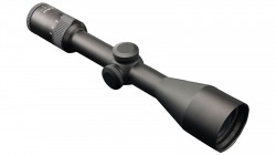ADCO CLEARFIELD RIFLESCOPE BY NIGHTSTAR - 3-9x44