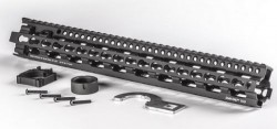 Daniel Defense Slim Rail 01-147-22026