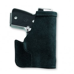 POCKET PROTECTOR KEL P3AT