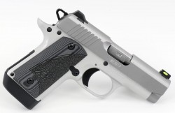Micro 9 9mm 315 Stainless FO