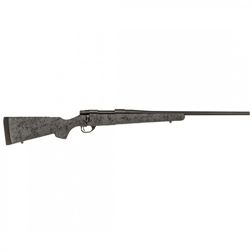 Howa Hs Precsion Stock Rifle 7mm-08 Rem 22