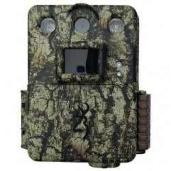Browning Trail Cameras Command Ops-Pro 16MP, BTC-4P16 BTC4P16