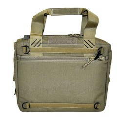 G. Outdoors Products Tactical Softside Cooler
