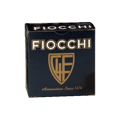 Fiocchi Hunting Speed Steel 20 ga 3