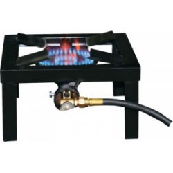 Mr. Heater Blind Stoves