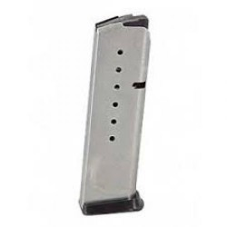 Kahr Arms CT380 Magazine Stainless .380 ACP 7Rd