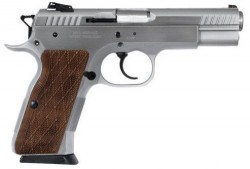 EAA Witness Stock 45ACP  10rd 4.5 inch CHR