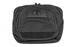 VERTX TOURIST SLNG BACKPACK BLK