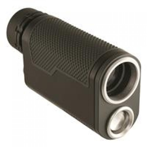 Axeon 2218603 AM3 Monocular 8x 32mm 390 Ft @ 1000 Yds FOV
