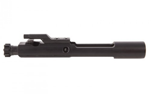 Bootleg 5.56 Lightweight Bolt Carrier Group
