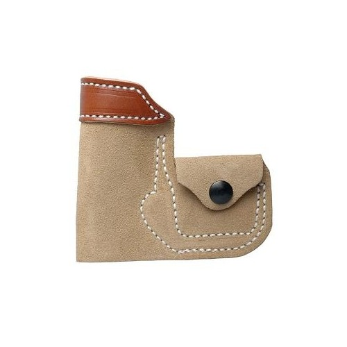 North American Arms Mini-REV Pocket Holster Pug