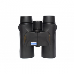 Rudolph Binocular 10x42mm High Definition Light Weight