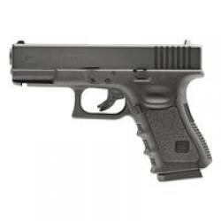 Umarex For Glock 19 CO2 Airgun .177 Caliber