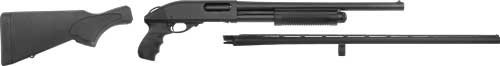 Remington 870 EXPRESS COMBO 12GA. 3""