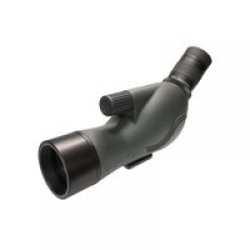 Sig SauerHTRON SPOTTING SCOPE SIH