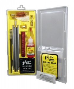 Pro-Shot 12/16G Box Clean Kit