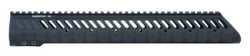 Diamondhead VRS-T 308 Low Handguard 10.5""
