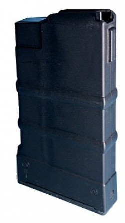 Thermold M14M1A Magazine M14/M1A 20rd Black