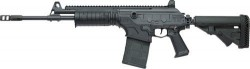 "IWI GALIL ACE 556NATO 16"" 30RD BLK"