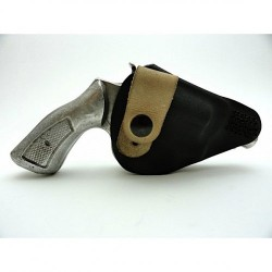 Looper Law Enforcement Flashbang Holster for Ruger LCR