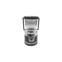 UST - Ultimate Survival Technologies 30-DAY Lantern SILVER