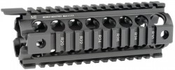 Midwest Industries G2 Drop-In Handguard
