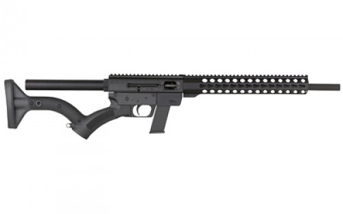 Just Right Carbines JRC GEN3 SAFE KM 10MM 17