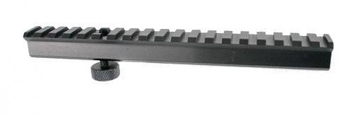 Aimtech Mount Systems Arm1X Mount AR15/M16Extrail