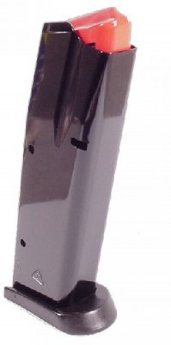 EAA Corp Magazine Witness .45ACP 10rd Full STL/N PL