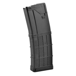 Lancer Systems Magazine L5AVM 223REM 30rd Black