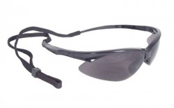 Radians Outback Glasses SMOKE