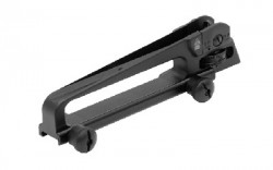 Leapers Inc. Mil-spec 7075T6 Forged Carry Handle Sight