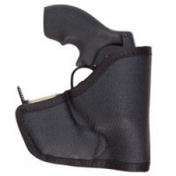 POCKET-ROO HOLSTER RUG LCR 2IN SZ 10