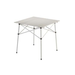Coleman Table