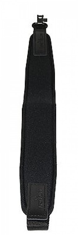 Vero Vellini Tactical Rifle Sling with Swivel
