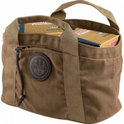 Beretta Waxwear Tote Bag Small