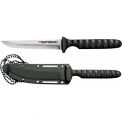 Cold Steel Spike Series Knives